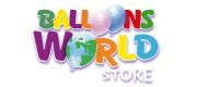 Ballons World Store