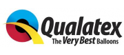 QX- / Qualatex