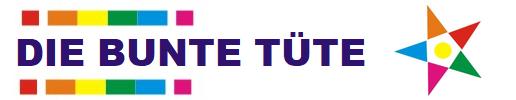 DIE BUNTE TÜTE